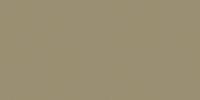 Farbe 001