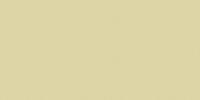 Farbe 004