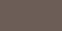 Farbe 005