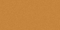 Farbe 008