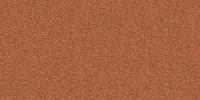 Farbe 009