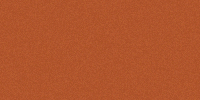 Farbe 013