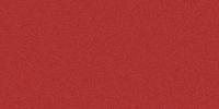 Farbe 018
