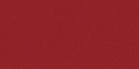 Farbe 023