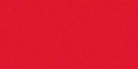 Farbe 024