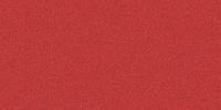 Farbe 025