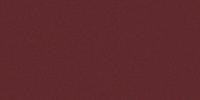 Farbe 027