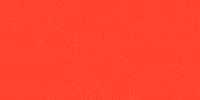 Farbe 028