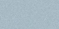 Farbe 037