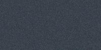 Farbe 045