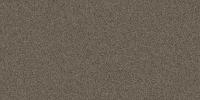 Farbe 055
