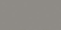 Farbe 058