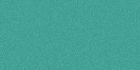 Farbe 065