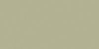 Farbe 066