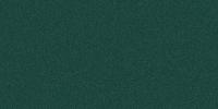 Farbe 068