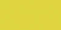 Farbe 070