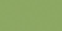 Farbe 072