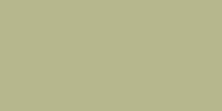 Farbe 075