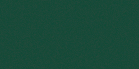 Farbe 078